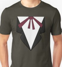 Man of Mystery T-Shirt