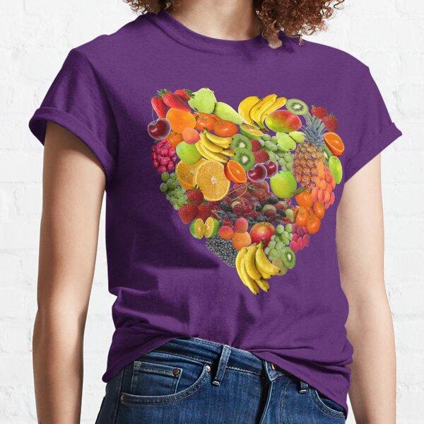 FRUTTA Classic T-Shirt
