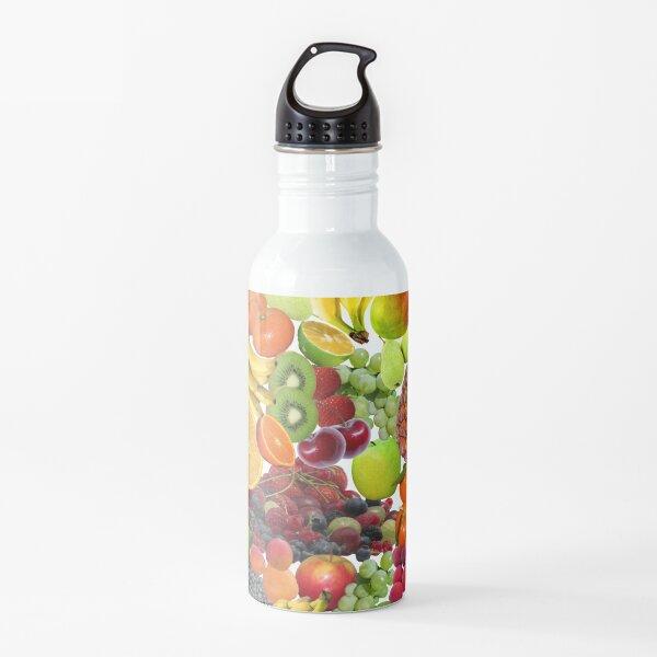FRUTTA Water Bottle