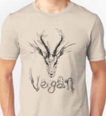 Antelope V Unisex T-Shirt