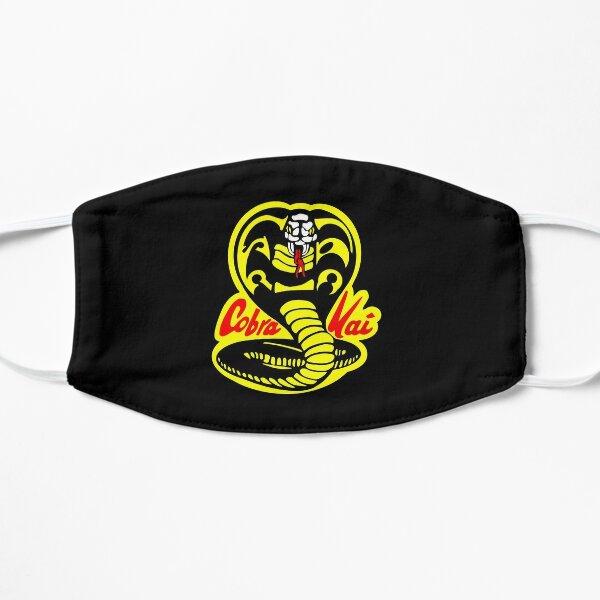 Cobra Kai Mask
