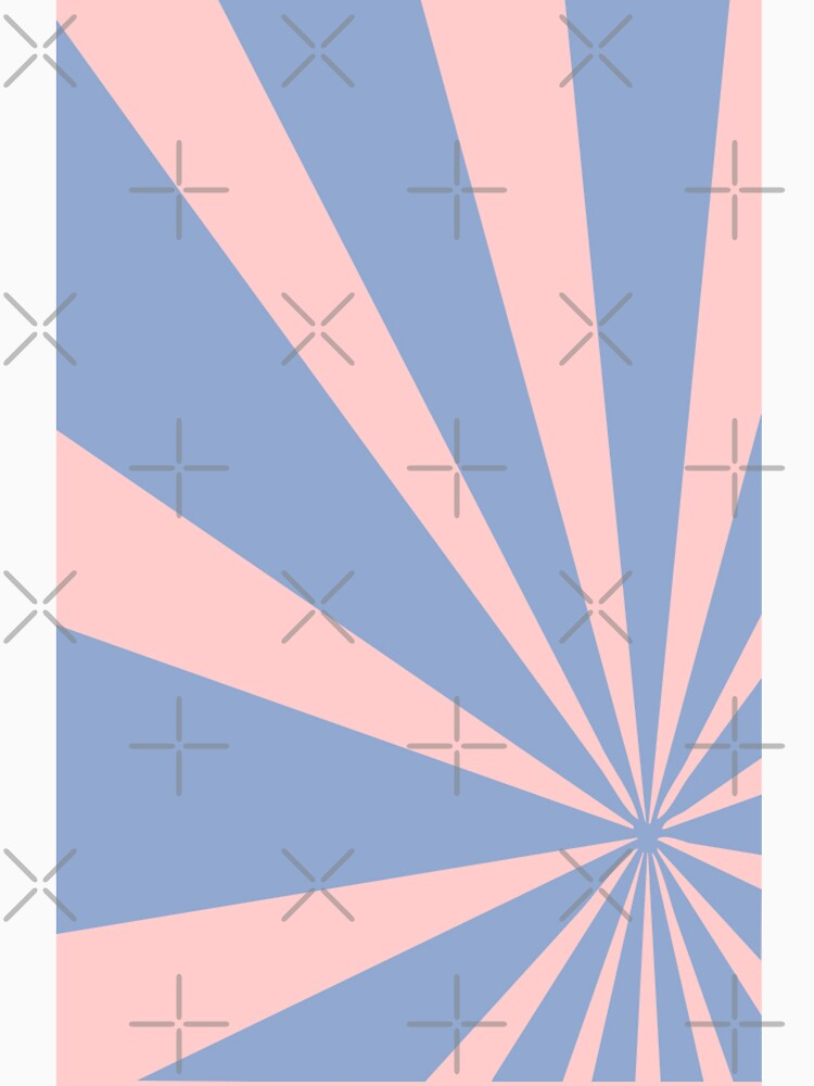 Pantone Colour of the Year 2016  Rose Quartz/ Serenity /Sunbust by ozcushions