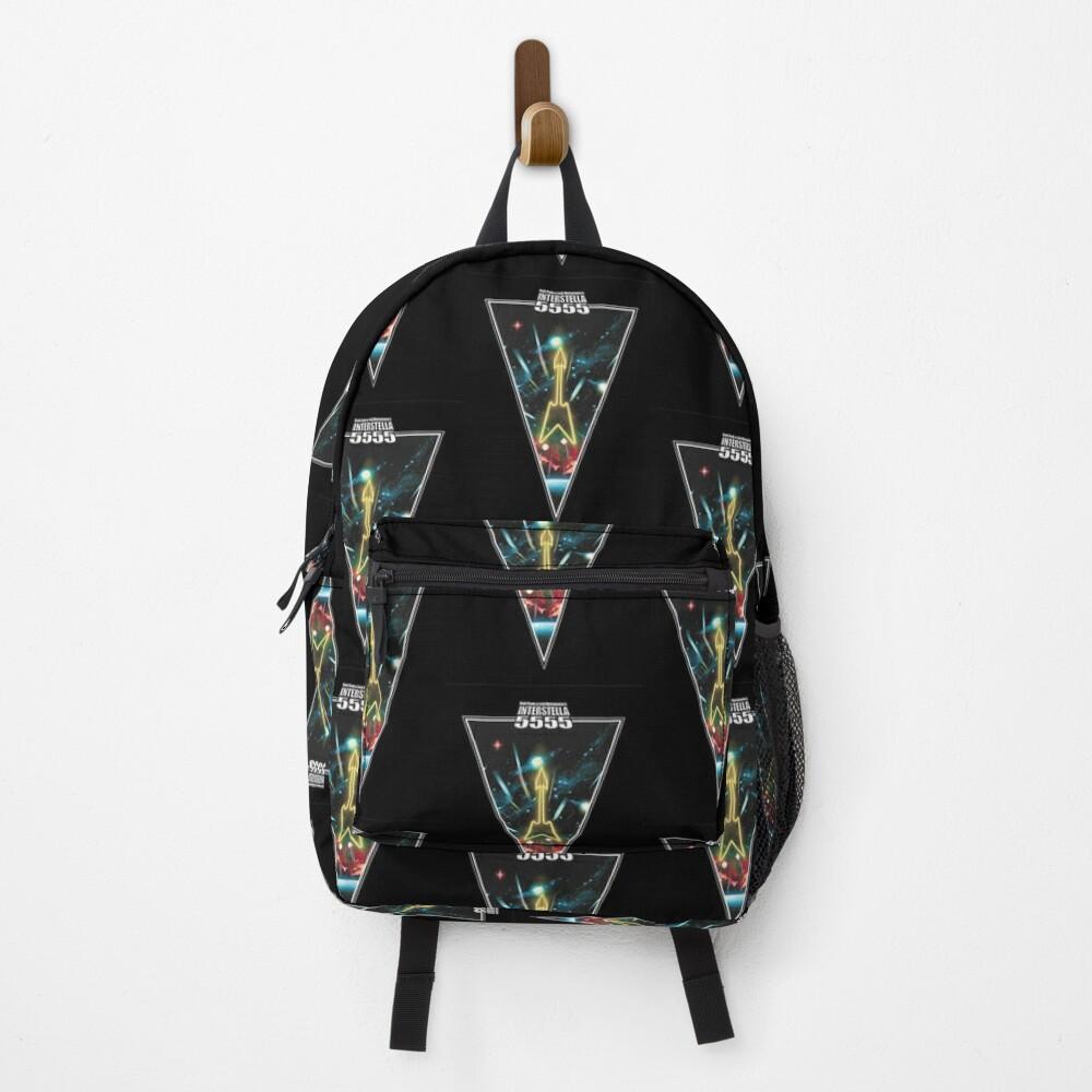 Interstella 5555 Backpack