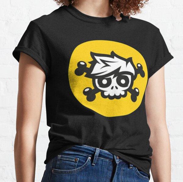 Crainer Classic T-Shirt
