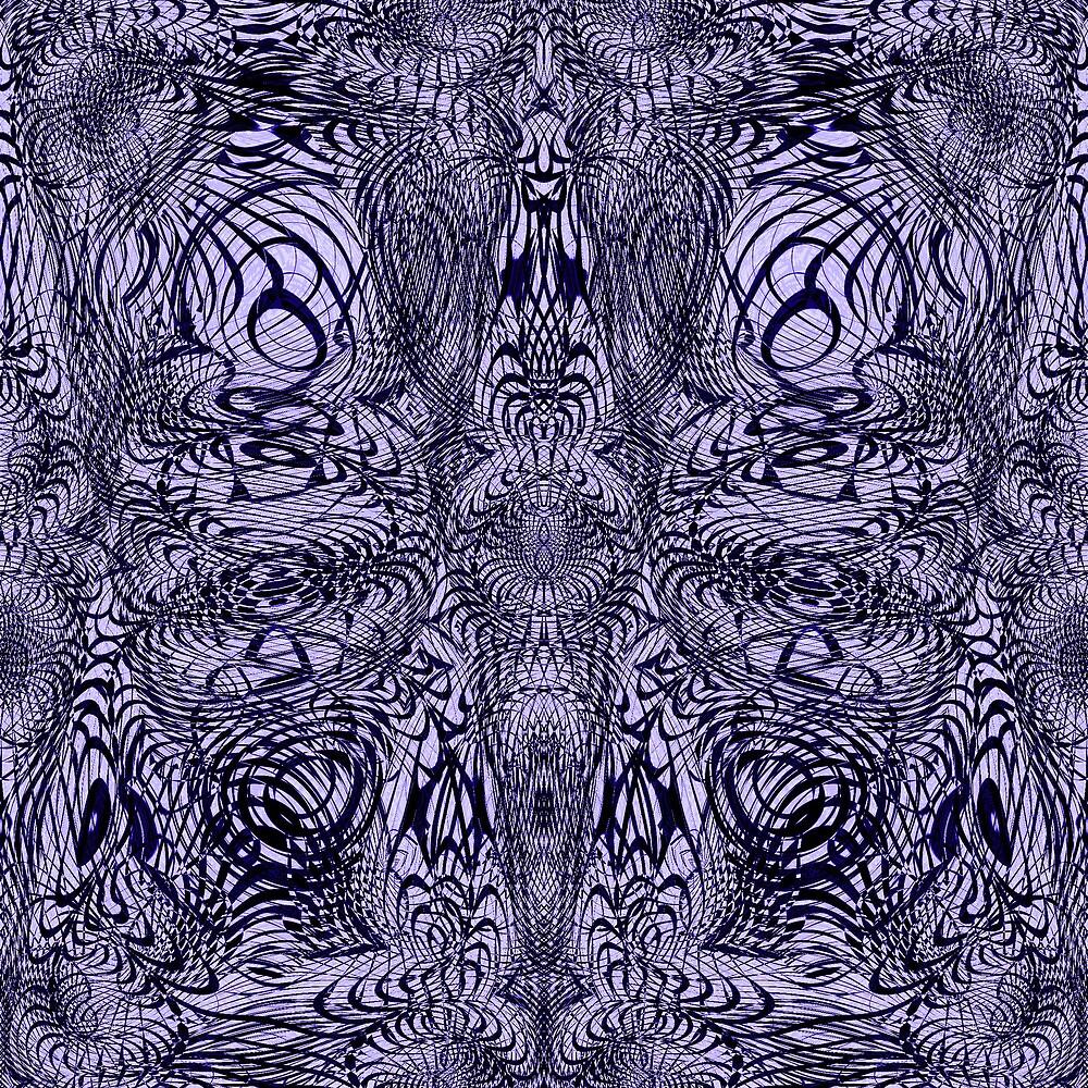 7_Twelve by Jay Reed