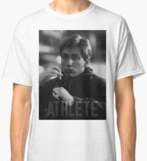 Athlete - The Breakfast Club Classic T-Shirt