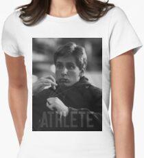 Athlete - The Breakfast Club T-Shirt