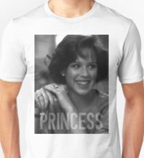 Princess - The Breakfast Club T-Shirt