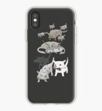 House Stark iPhone Case