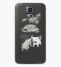 House Stark Case/Skin for Samsung Galaxy