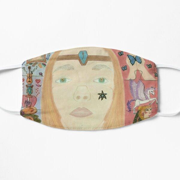 The Master Healer Mask