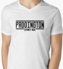 Paddington T-Shirt
