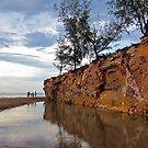 Brinkin: Northern Territory by Akrotiri