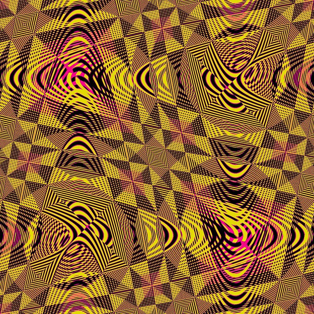 Banana Peel by Jay Reed