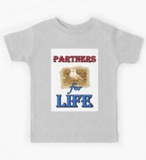 PARTNERS FOR LIFE Kids Tee