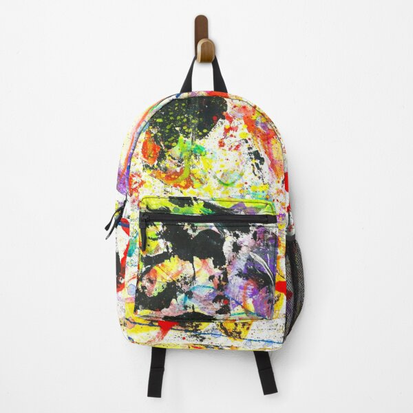 Riot One  Backpack