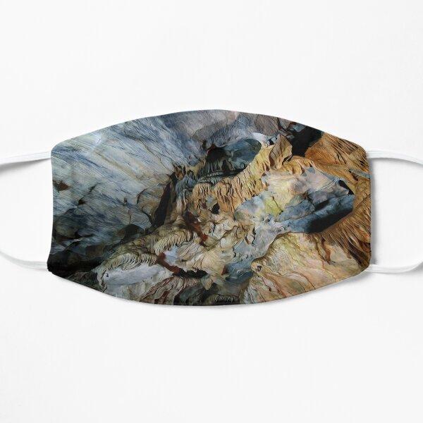 Moaning cavern Mask