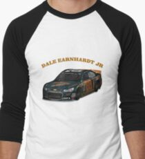 A #DaleJr design. T-Shirt
