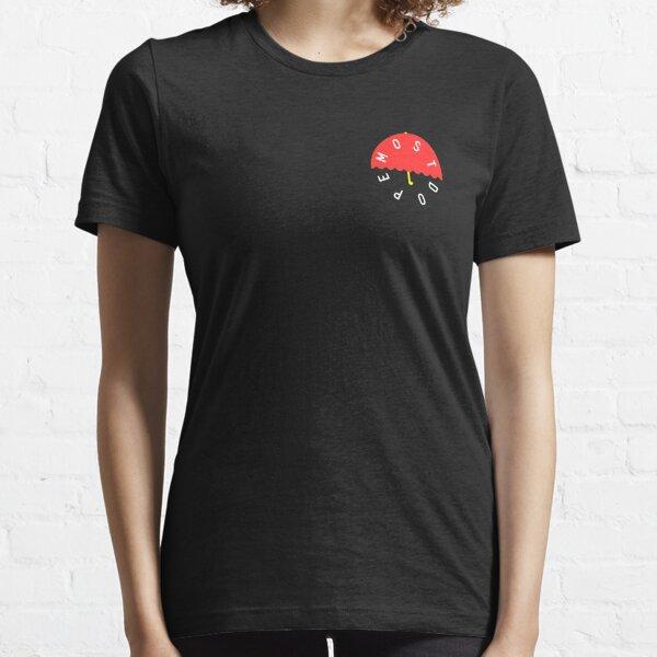 Mac Miller T-Shirt Essential T-Shirt