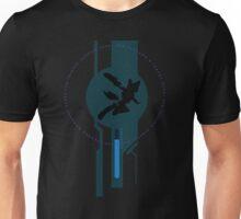 Star Fox, Ready For Takeoff Unisex T-Shirt