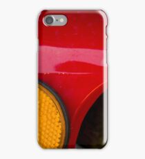 Omway Group iPhone Case/Skin