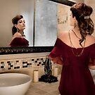 Elegance by Jonathan Coe