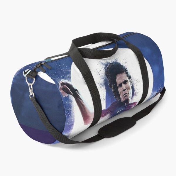 Edinson Roberto Cavani Gomez Art Duffle Bag