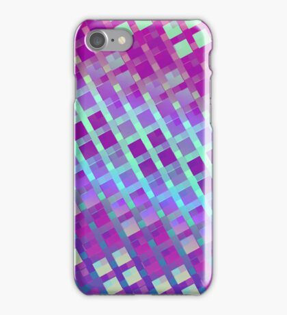 Diamonds III  [ iPad / iPhone / iPod / Samsung Case] iPhone Case/Skin