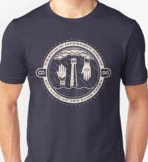 Will The Circle Be Unbroken? T-Shirt
