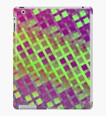 Diamonds II  [ iPad / iPhone / iPod / Samsung Case] iPad Case/Skin