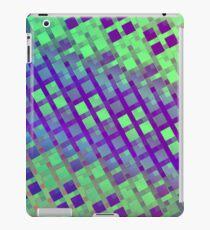 Diamonds I  [ iPad / iPhone / iPod / Samsung Case] iPad Case/Skin