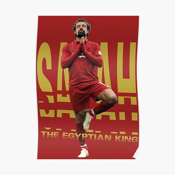Uefa Champions League Posters Redbubble
