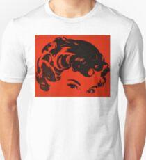 Hair-do T-Shirt