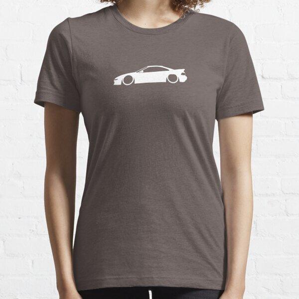 W20 JDM Targa Essential T-Shirt