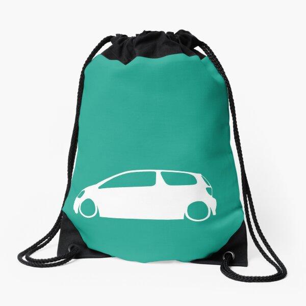 XP10 JDM Drawstring Bag