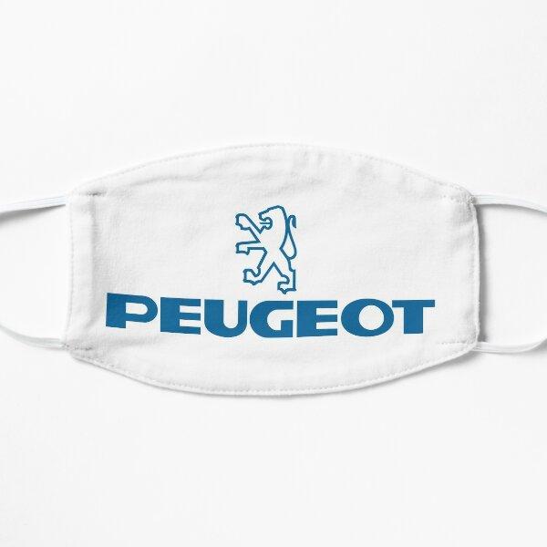 PEUGEOT 1970 BLUE Masque