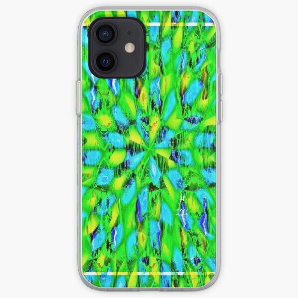 JOYOUS iPhone Soft Case