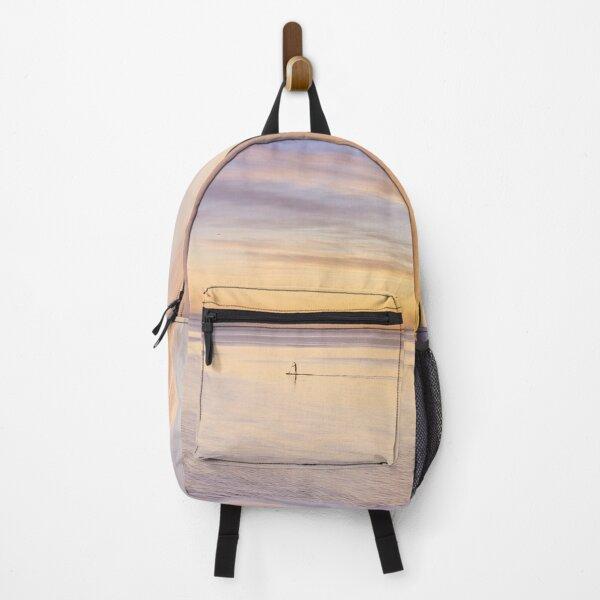 Sunset Paddle Backpack