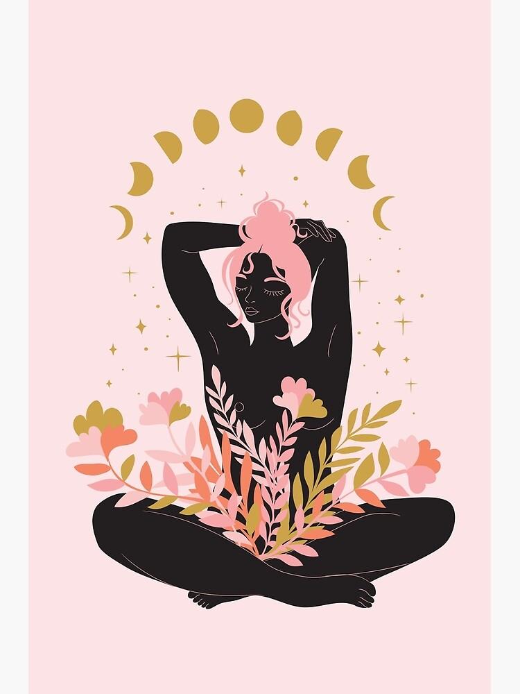 take a deep breath by anneamanda