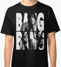 Chief keef Bang Bang Classic T-Shirt