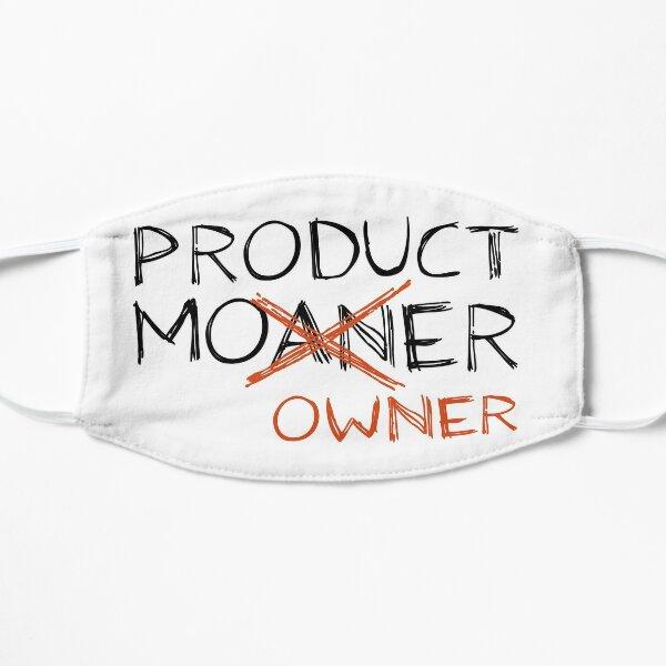 Product Moaner Maske