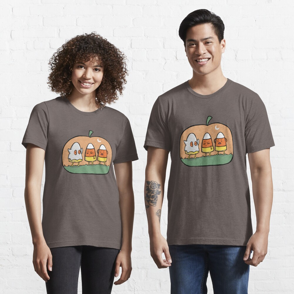 Haunt T-shirt Essential T-Shirt