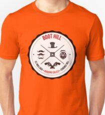 Boot Hill T-Shirt