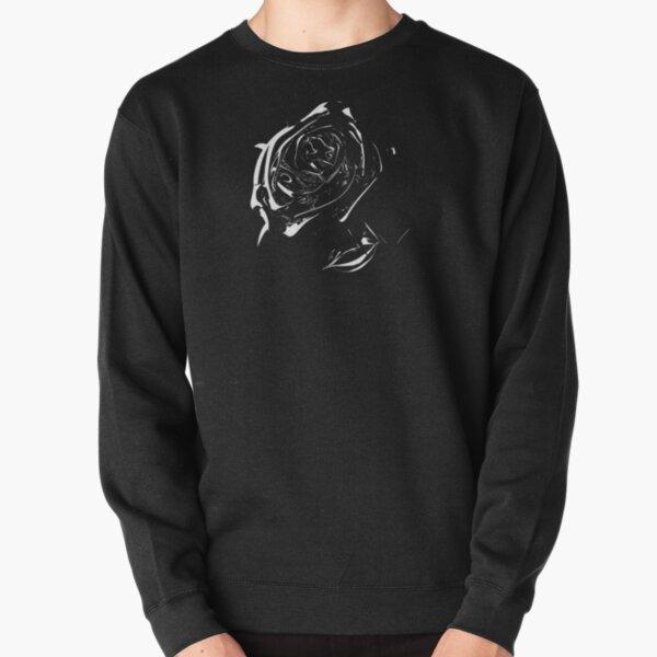 AIM FOR THE MOON Pullover Sweatshirt