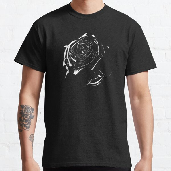 AIM FOR THE MOON Classic T-Shirt