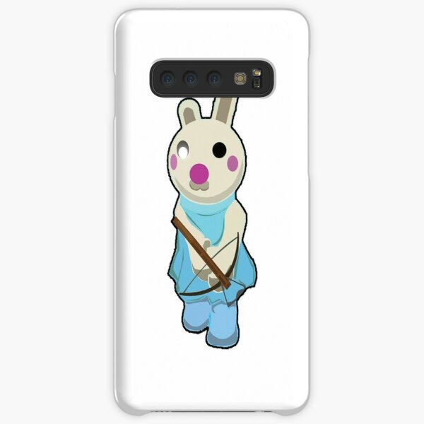 Roblox Ipod Touch Case
