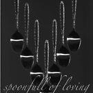 spoonfull of loving... by linmarie