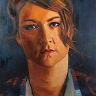 Ali by William  Thomas