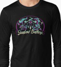 Shadow Ballers Long Sleeve T-Shirt