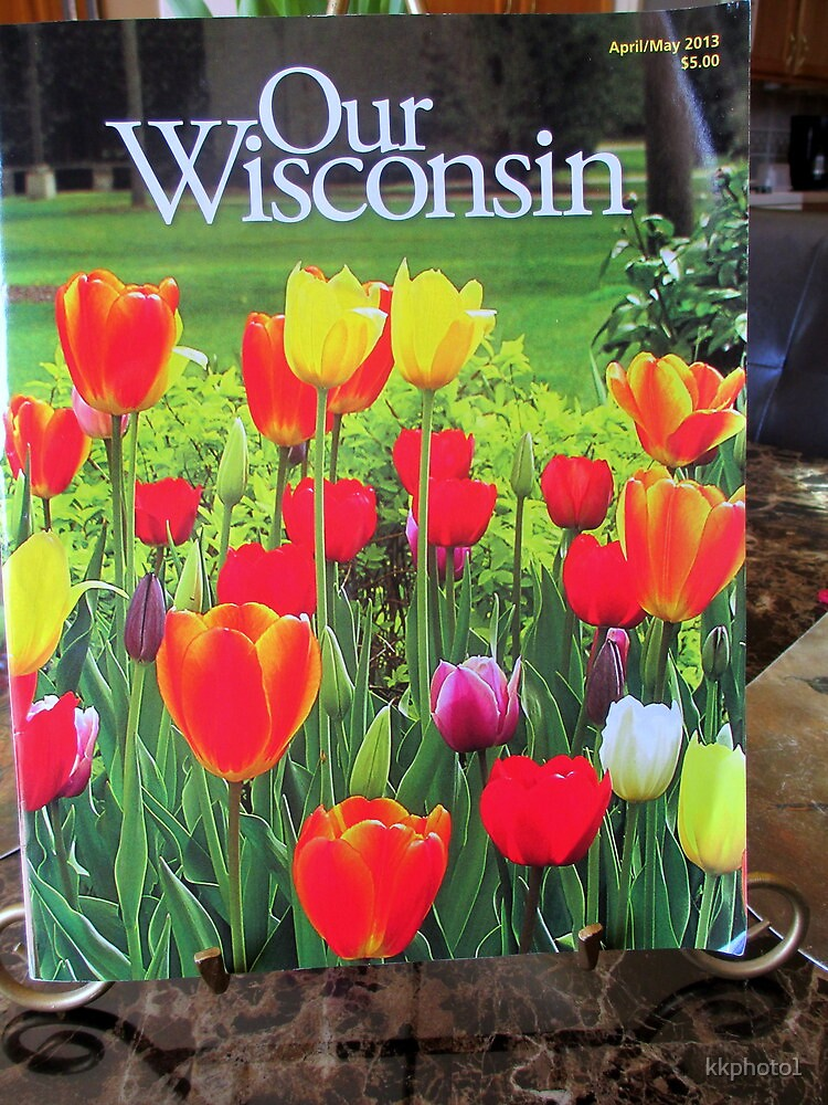 Our Wisconsin by kkphoto1